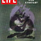 Life April 4 1969