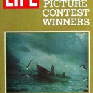 Life August 10 1962