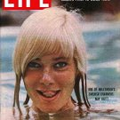 Life August 13 1956
