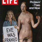 Life August 13 1971