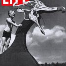 Life August 16 1937