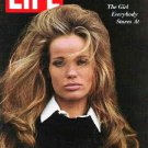 Life August 18 1972