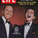 Life August 23 1963