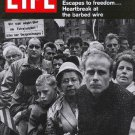 Life August 25 1967