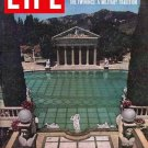 Life August 26 1957