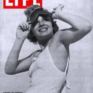 Life August 29 1938