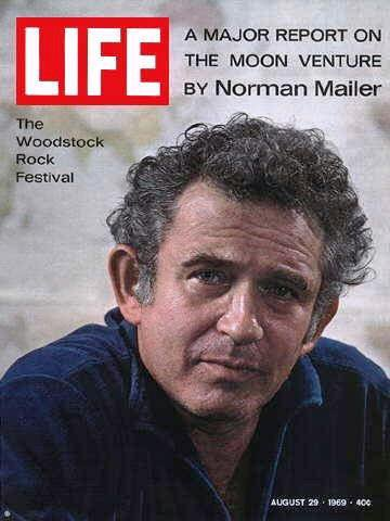 Life August 29 1969