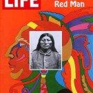 Life December 11 1964