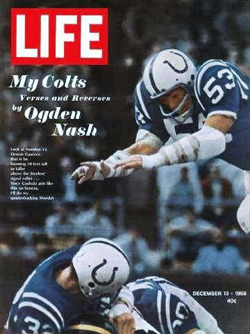 Life December 13 1968