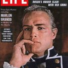 Life December 14 1962