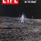 Life December 15 1967