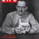Life December 2 1940
