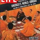 Life December 23 1957