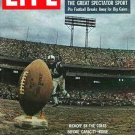 Life December 5 1960