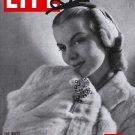 Life December 9 1966
