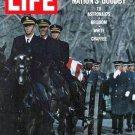 Life February 13 1939