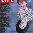 Life February 17 1961