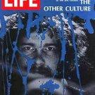 Life February 17 1967
