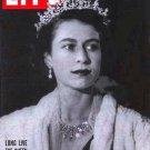 Life February 18 1952