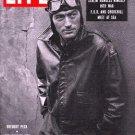 Life February 20 1950