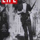 Life February 21 1964