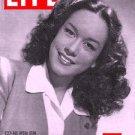 Life February 22 1943