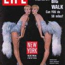 Life February 22 1963