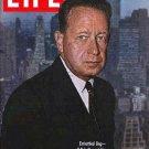 Life February 24 1961