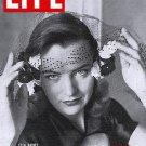 Life February 29 1960