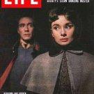 Life February 7 1944