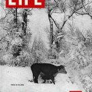 Life February 8 1937