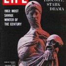 Life February 8 1963