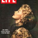 Life January 12 1968