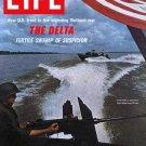 Life January 13 1967