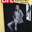 Life January 14 1936