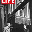 Life January 18 1937