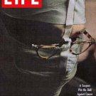 Life January 20 1961