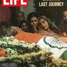 Life January 21 1966