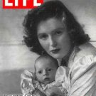 Life January 27 1941