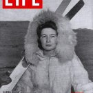 Life January 3 1964