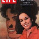 Life January 31 1969