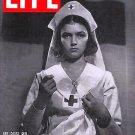 Life July 1 1940