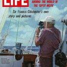 Life July 11 1938