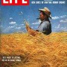 Life July 14 1967
