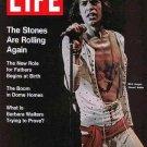 Life July 14 1972