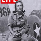 Life July 21 1941