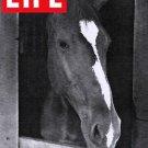 Life July 26 1937