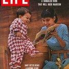 Life July 29 1966