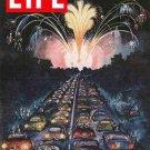 Life July 7 1947