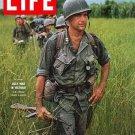 Life June 14 1954